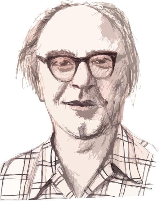 http://kassarimaa.ee/uploads/system/background-images/bigpic1.jpg